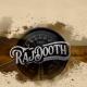 Raj Dooth Telugu Movie