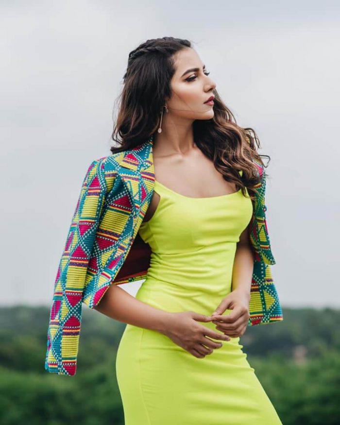 Subhashree Ganguly Images