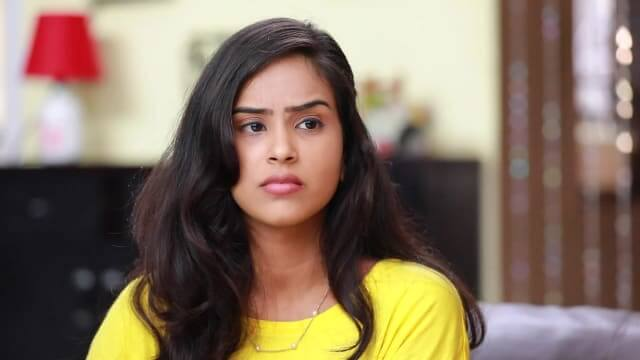 Sweety Actress Images
