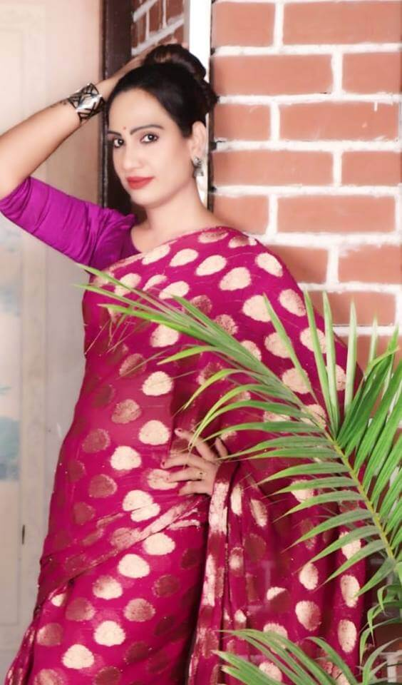 Tamanna Simhadri Bigg Boss