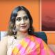 Tamanna Simhadri Images