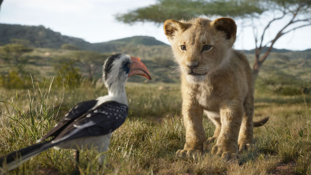 the lion king full movie 720p hd leaked online to download