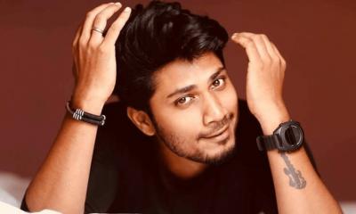 Akshay Kamal