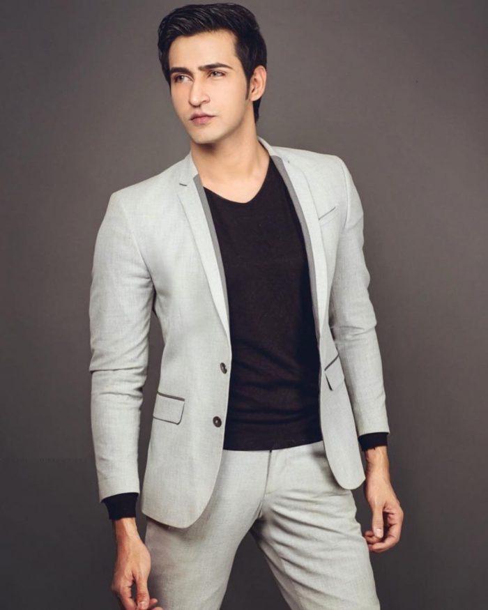 Alfez Khaishagi
