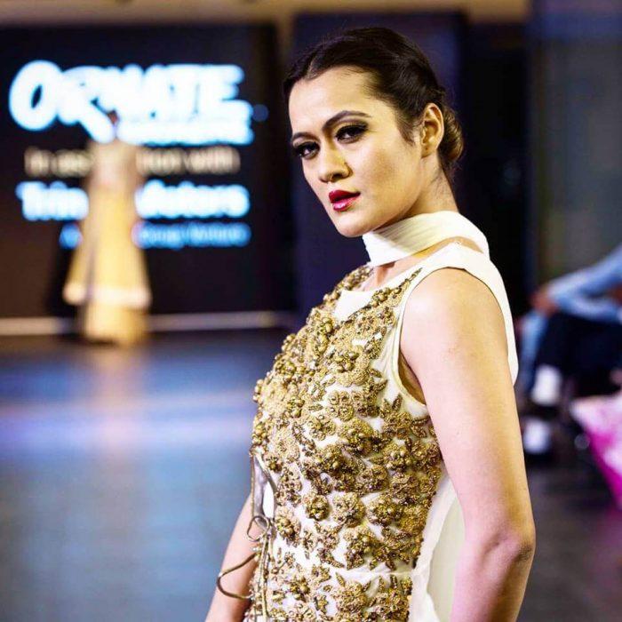 Aradhana Sharma