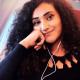 Arshiya Arshi