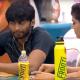 Bigg Boss Tamil 3 Promo 68
