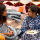 Bigg Boss Tamil 3 Day 51 Highlights