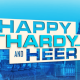 Happy Hardy And Heer Hindi Movie