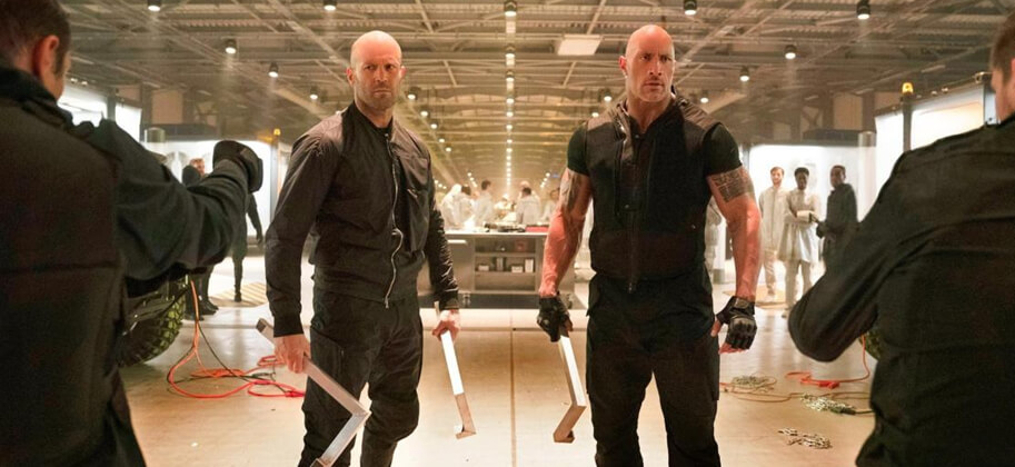 fast and furious 9 tamil dubbed movie free download hd