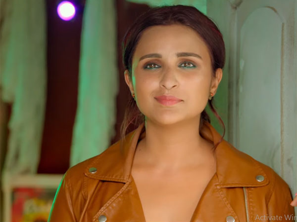Jabariya Jodi Movie Download