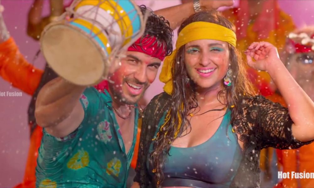 Bolly4u Movies 2019: New Bollywood, Hollywood, Punjabi, Hindi Dubbed