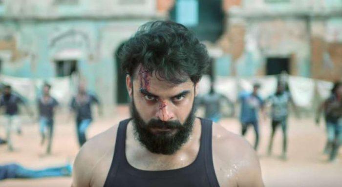 Kalki Malayalam Movie Download