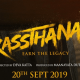 Prassthanam Hindi Movie