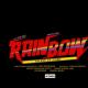 Rainbow Kannada Movie