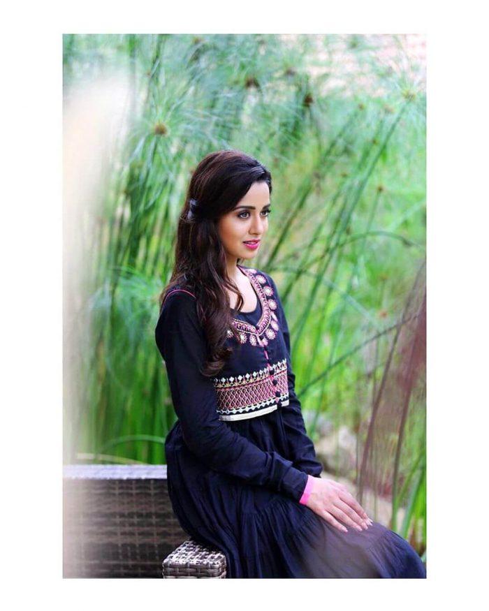 Raiza Wilson Images