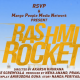 Rashmi Rocket Hindi Movie