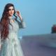 Shamia Arzoo