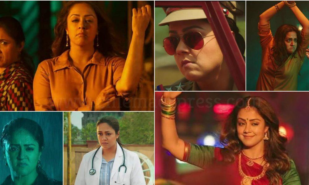 Movierulz Movies Download 2019: New HD Telugu, Malayalam, Tamil