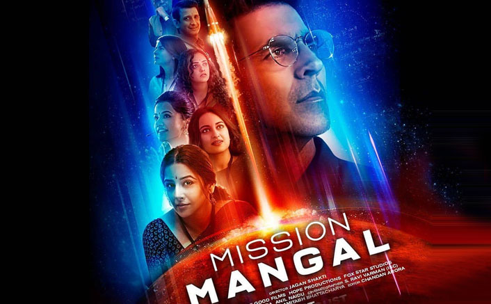 Mission Mangal Movie Download 2019 Leaked Online By Tamilrockers