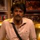 Bigg Boss Tamil 3 Day 85
