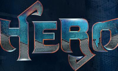 Hero Movie Songs Download
