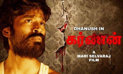 Karnan Tamil Movie