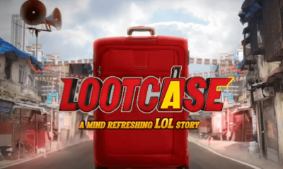 Lootcast Hindi Movie