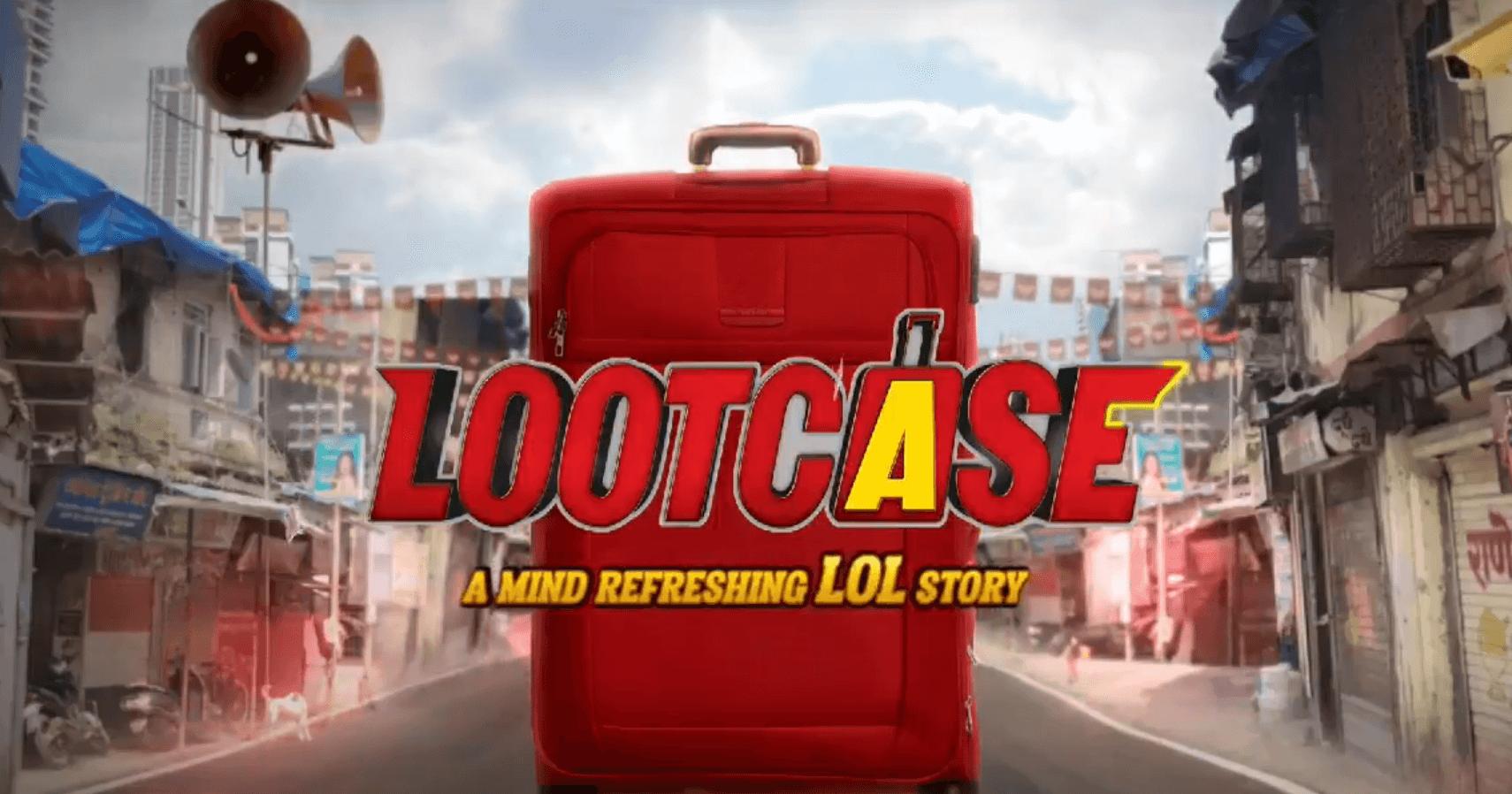 Lootcast Hindi Movie