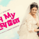 Oh My Kadavule Songs Download
