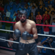 Pailwaan Movie Download