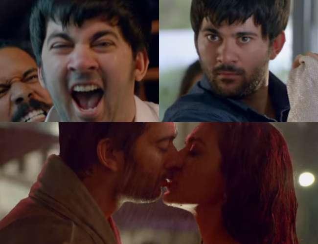 Pal Pal Dil Ke Paas Movie Download
