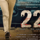 22 Telugu Movie