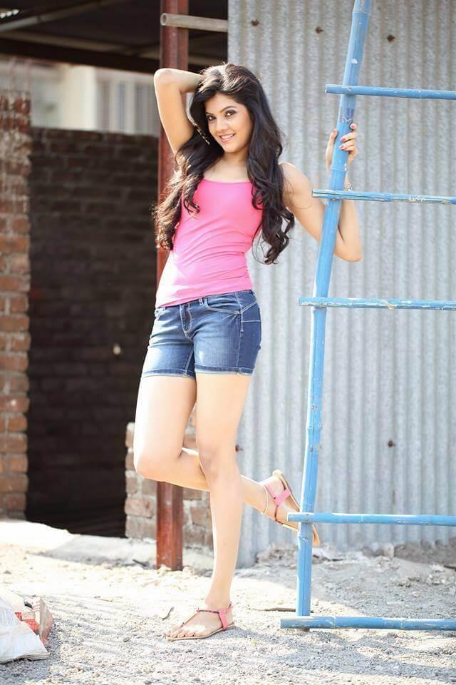 Ashrita Shetty