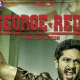 George Reddy Telugu Movie