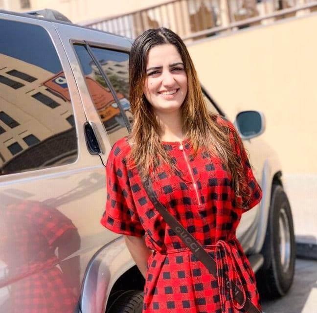 Sundal Khattak