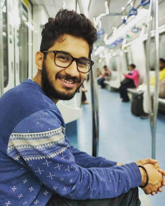 Vasuki Vaibhav