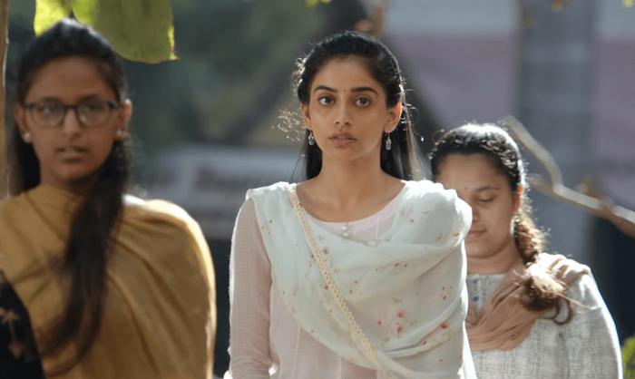 Adithya Varma Movie Download