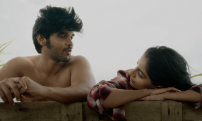 Adithya Varma Movie Download
