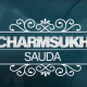 Charmsukh Sauda Webseries