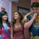Charmsukh Sautela Pyaar Web Series