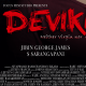 Devika Movie 2020