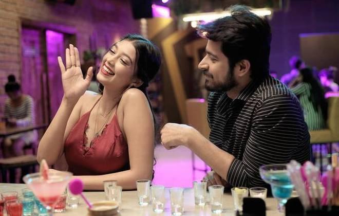 Dhanusu Raasi Neyargale Movie Songs