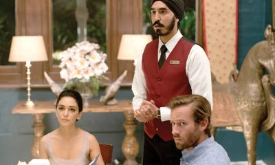 Hotel Mumbai Movie Download