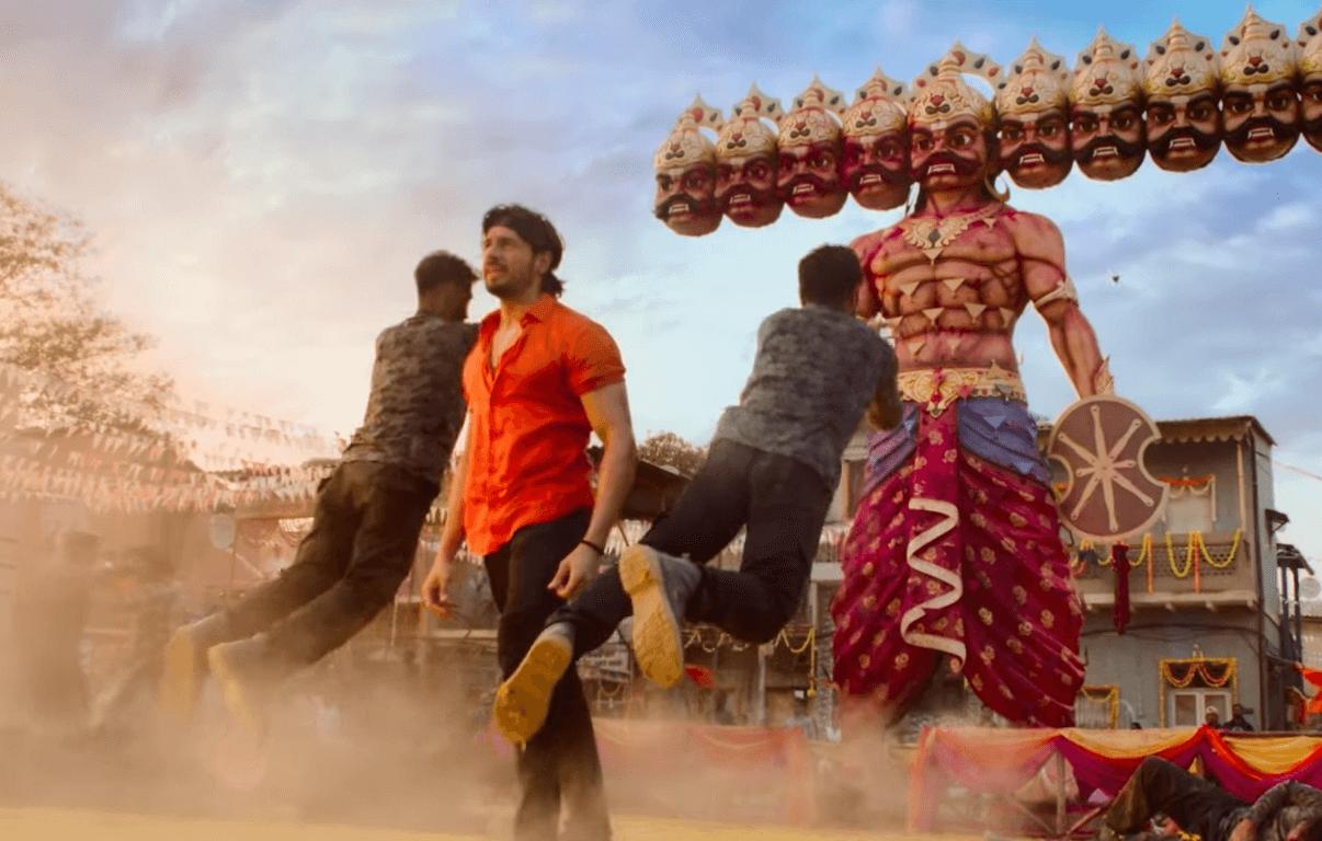 Marjaavaan Movie Full Hd Download 2019 Marjaavaan Hindi Film Online