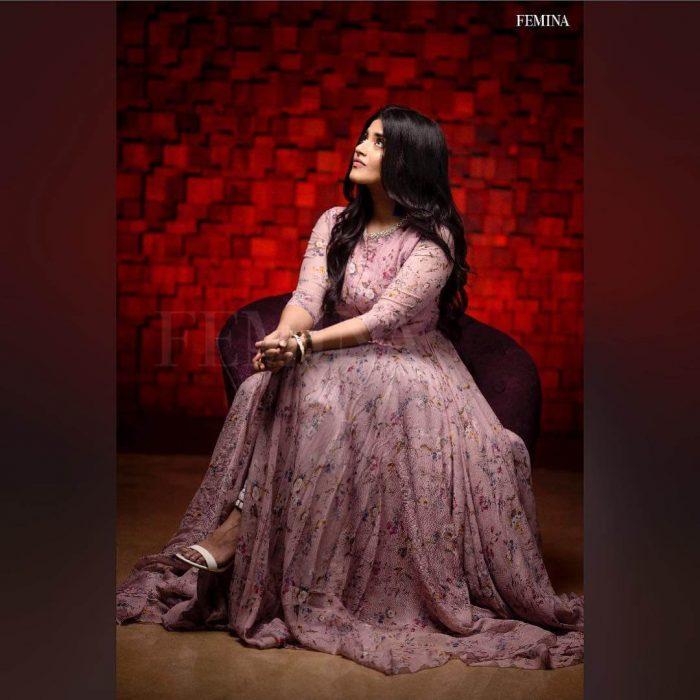 Megha Akash Images