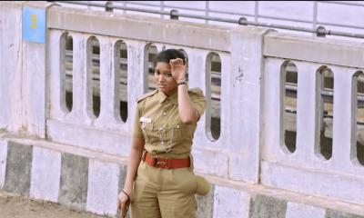 Miga Miga Avasaram Movie Download