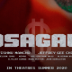 Mosagallu Movie