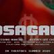 Mosagallu Movie