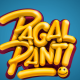Pagalpanti Song Download